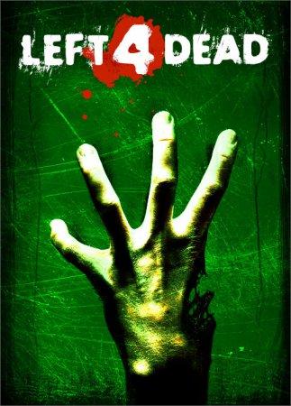Left 4 Dead (2008) PC