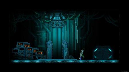 Приключения скачать торрент Ghost 1.0 (2016)