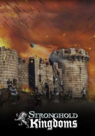 Stronghold Kingdoms: Island Warfare (2010)