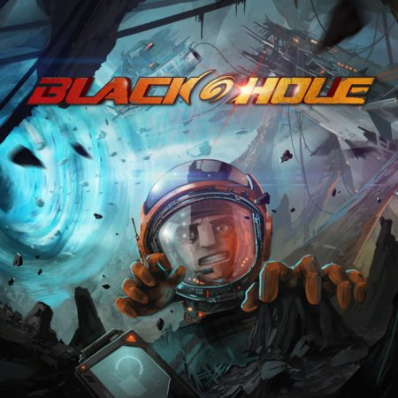Blackhole: Complete Edition (2015) игры аркады |Repack