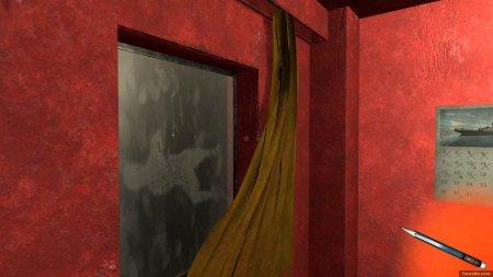 Crimson room decade (2016) скачать торрент| Repack