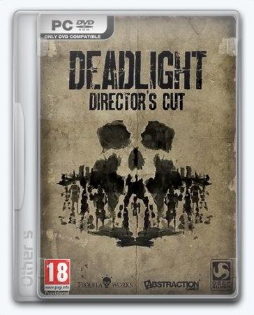 Deadlight: Director's Cut (2016) скачать аркады