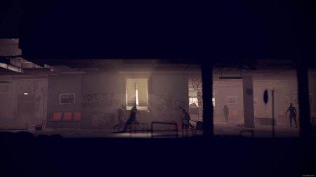 Deadlight: Director's Cut (2016) скачать аркады  | Repack