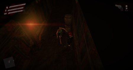 Darkness Assault - Gold Edition (2015) приключения скачать торрент | Repack