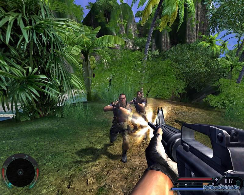Far cry 5 скачать торрент механики бесплатно на pc новинка 2017.