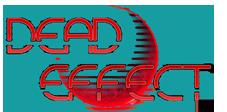 Скачать торрент экшен Dead Effect - Дилогия (2014-2016)
