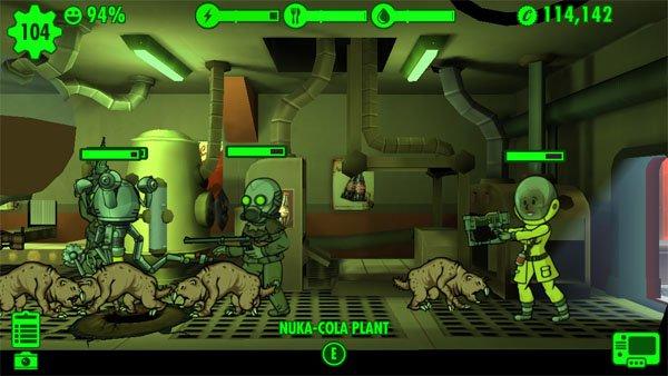 Скачать игру fallout shelter (2016) pc через торрент бесплатно.