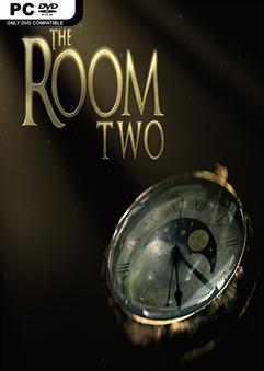 Квесты на русском The Room Two (2016)