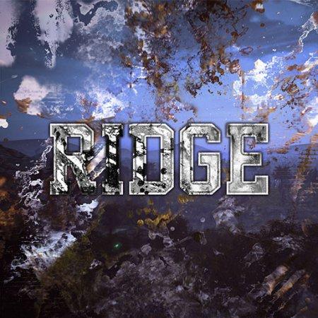 Ridge (2016) новые игры 2016 через торрент | Repack