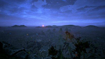 Ridge (2016) новые игры 2016 через торрент   Repack