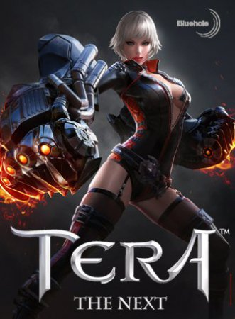 TERA: The Next (2015) PC | Online-only