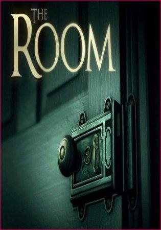 Квесты скачать торрент The Room (2014)