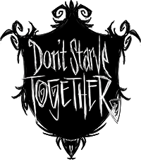 Don't Starve : Together 2016