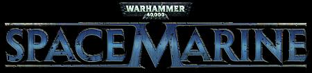 Warhammer 40,000: Space Marine - CE (2011) рпг игры на пк | Лицензия