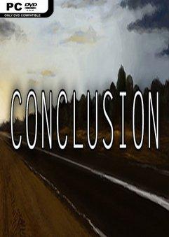 Conclusion (2016) приключения торрент| Лицензия