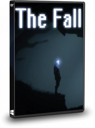 The Fall (2014) экшен скачать торрент