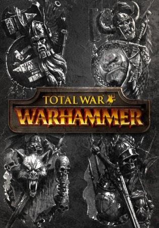 Total War: Warhammer (2016) PC | RePack