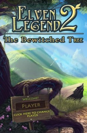 Эльфийские легенды 2: Заколдованное дерево (2016) стратегии скачать торрент