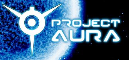 Project AURA (2015) стратегии на пк через торрент