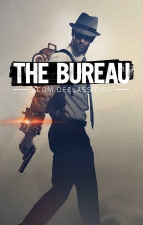 The Bureau: XCOM Declassified (2013) экшен скачать торрент