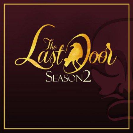 The Last Door: Season 2 (2016) новые приключения торрент