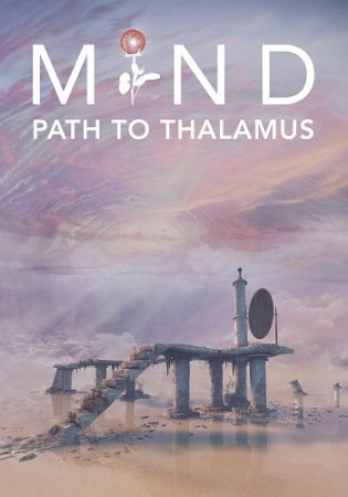 MIND: Path to Thalamus Enhanced Edition (2015)