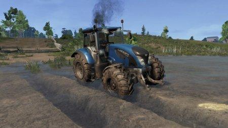 Farm Expert 2017 (2016) скачать симулятор 2016   Steam-Rip