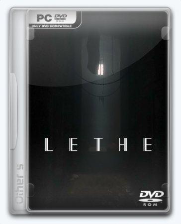 Lethe - Episode One (2016)скачать торрент экшен