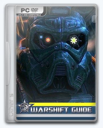 Warshift (2016) рпг игры на пк