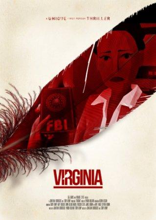 Virginia (2016) скачать приключения торрент