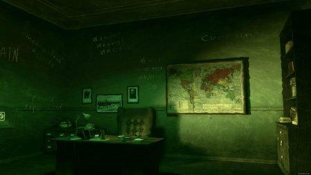 In Fear I Trust: Episodes 1-4 (2016) приключения через торрент | RePack от Other s