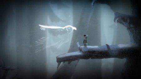Never Alone (2014) скачать стратегия через торрент