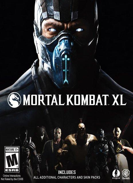 Mortal kombat 3 скачать торрент бесплатно на пк.
