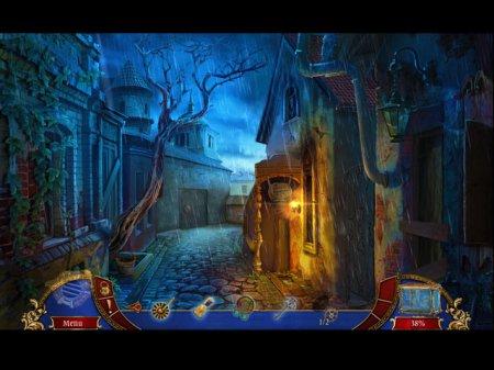 Мифы народов мира 9. Остров забытого зла. Коллекционное издание (2016) PC