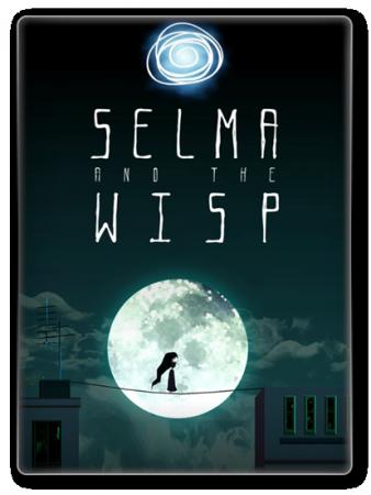 Selma and the Wisp - Autumn Nightmare (2016) скачать торрент