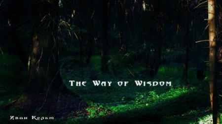 Путь мудрости / The Way of Wisdom (2016) PC