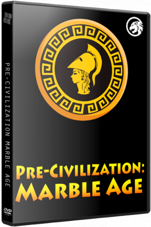 Pre-Civilization Marble Age (2015) PC