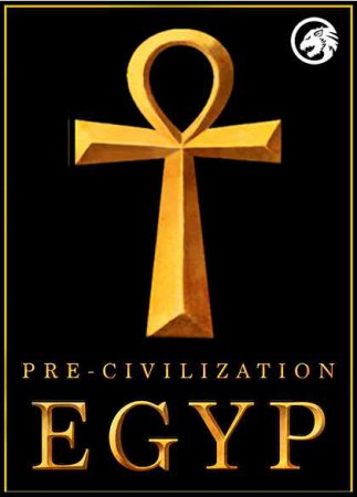 Pre-Civilization Egypt (2016) PC