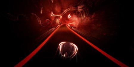 Thumper (2016) PC