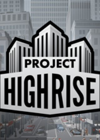 Project Highrise (2016) PC | Лицензия