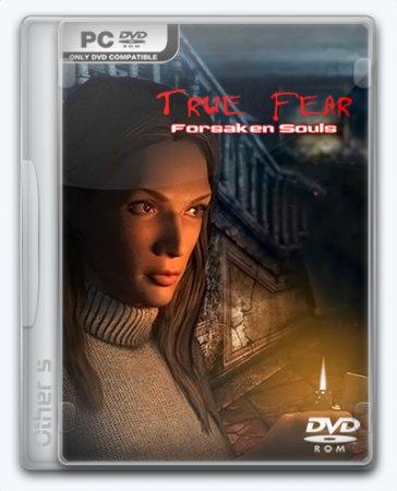 Настоящий страх / True Fear: Forsaken Souls (2016) PC | Repack