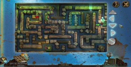 Последний дубль 2: На бис. Коллекционное издание (2013) PC