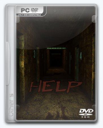 Help (2016) PC