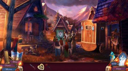 Eventide 2: Sorcerer's Mirror (2016) PC