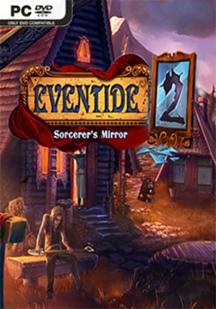 Eventide 2: Sorcerer's Mirror (2016) PC