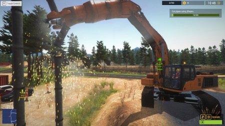Demolish & Build Company 2017 (2016) PC