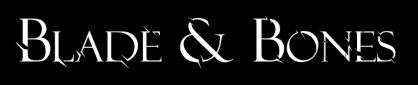 Blade & Bones (2016) PC экшен скачать торрент