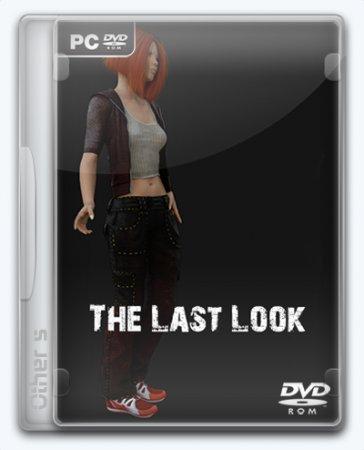The Last Look (2016) PC приключения скачать торрент
