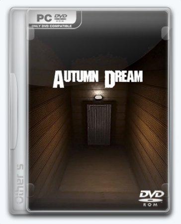 Autumn Dream (2016) PC приключения скачать торрент