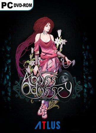 Abyss Odyssey (2014) PC экшен скачать торрент